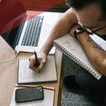 Digital Learning Evolves